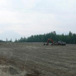 Picture of land for sale in 5920 Fireweed Road in Alaska